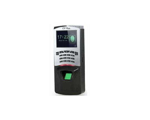 CP Plus Fingerprint Access Control - CP-VTA-T2128-C