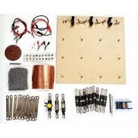 Worcester Circuit Board kit