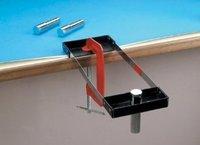 Inertia Balance