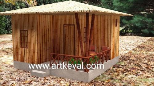 Bamboo Interiors & Construction