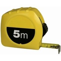 EASILOK® MEASURING TAPES