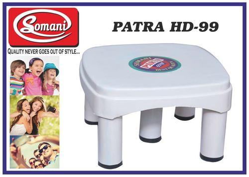 HD Plastic Patra