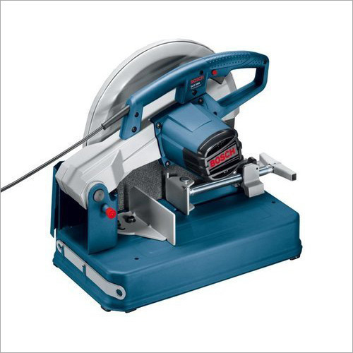 Bosch Cut Off Saw