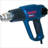 BOSCH - Hot Air Gun