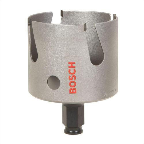 Hole Saws Cutter
