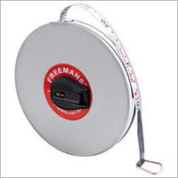 Fibre Glass Tape Measures