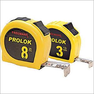 Prolok Measuring Tape