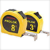 Prolok Measuring Tape