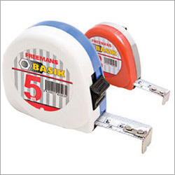 Basik Measuring Tape