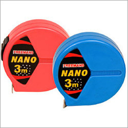 Nano Measuring Tape