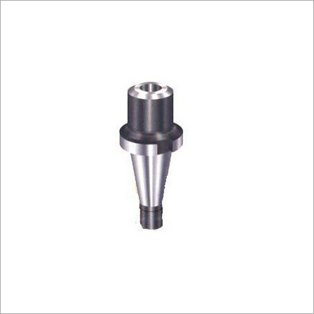 Milling Reduction Socket