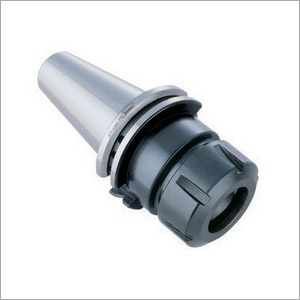 Collet Chuck Collet