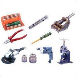 Miranda Cutting Tools