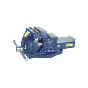 Bench Vice Drill Vice