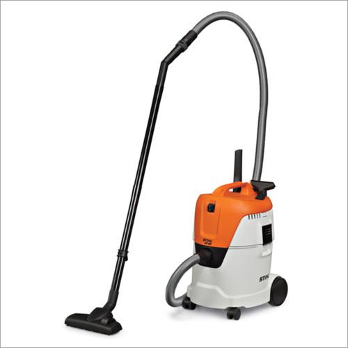 Sthil Vacuum Cleaner