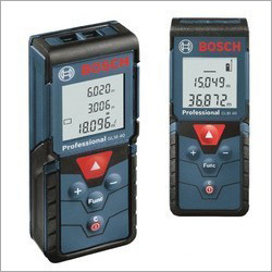 Bosch Measuring Instrument