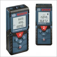 Bosch Measuring Instrument