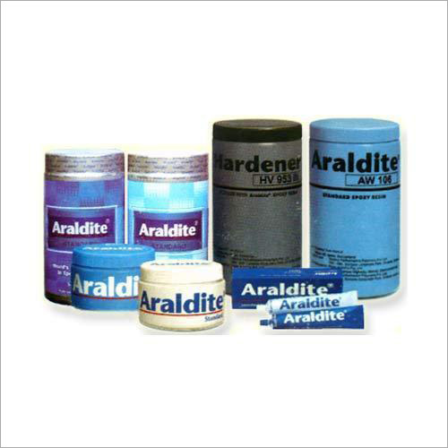 Arladite Sealants