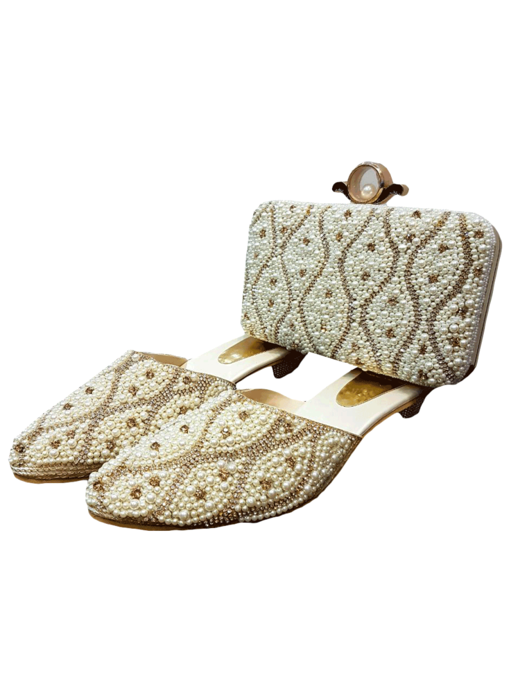 Bag&Shoe