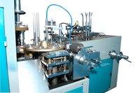Paper Cup Making Machine in Patna<