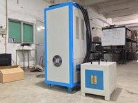 Medium Frequency Induction Heating Machine MTZ 260
