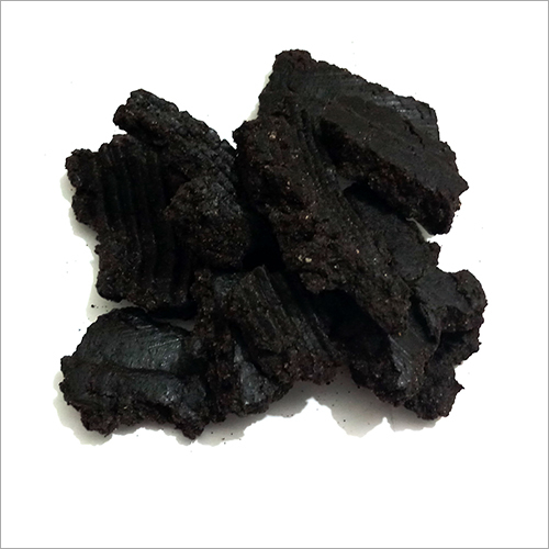 Black Gingelly Oil