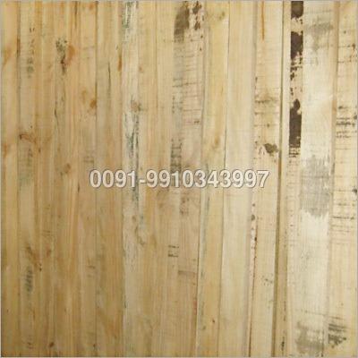 Pine Wood Battons