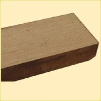 Teak Wood Cut Sizes