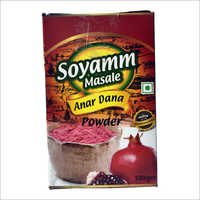 Anar Dana Powder