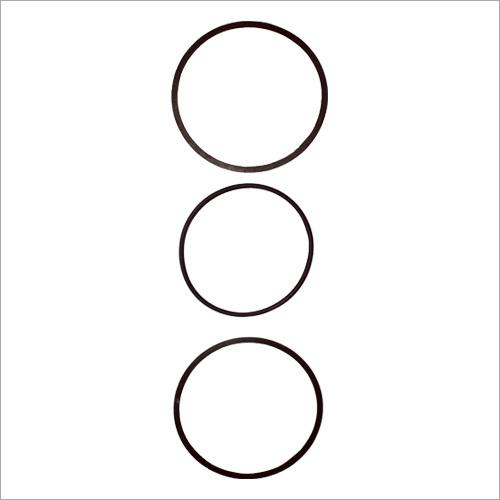 Rubber Rings