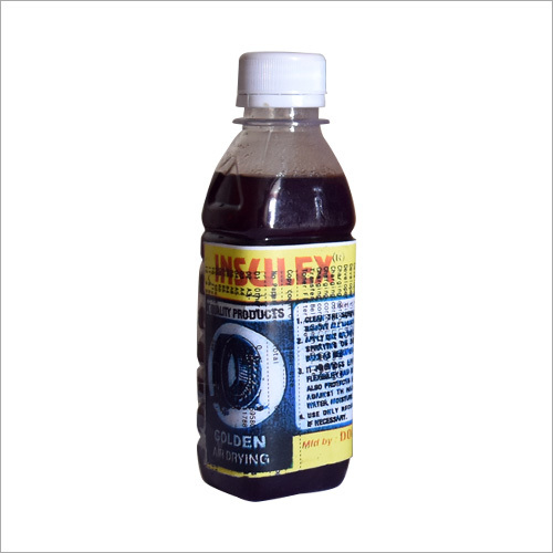 200ml Air Drying Insulating Varnish