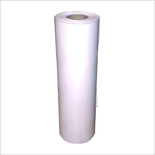 210 mm Thermal Plain Paper Roll