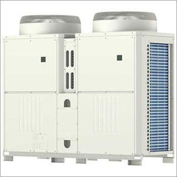 VEF Air Conditioner