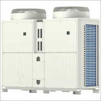 VEF Air Conditioner