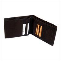 Mens Trendy Wallet