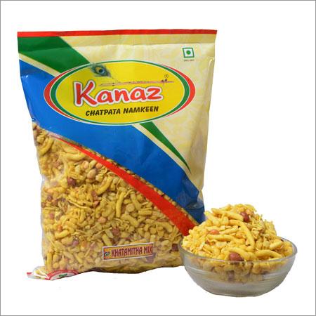 Special Khata Mitha Mix Namkeen