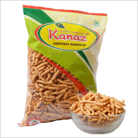 Special Kani Ganthiya Namkeen