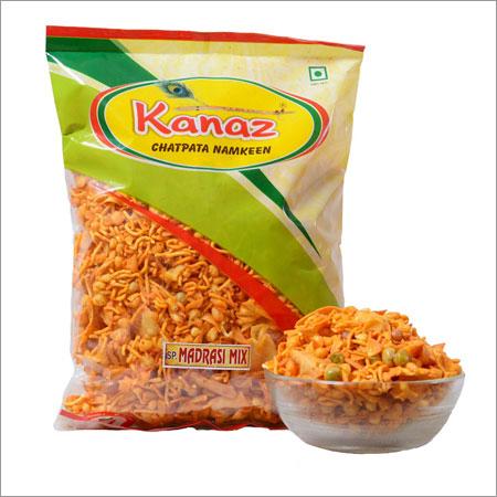 Special Madrasi Mix Namkeen