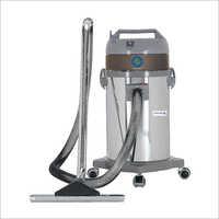 Pro Vac WD 35 Vacuum Cleaner