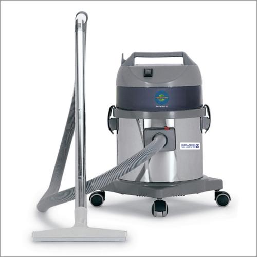 Pro Vac WD 20 Vacuum Cleaner