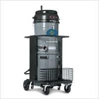 Pro Vac IN 103 Vacuum Cleaner