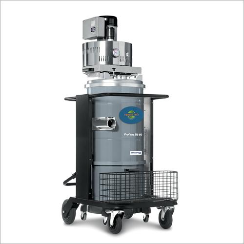 Pro Vac IN 60 Vacuum Cleaner