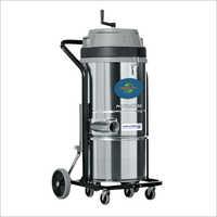 Pro Vac IN 50 Vacuum Cleaner