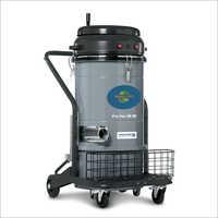 Pro Vac IN 40 Vacuum Cleaner