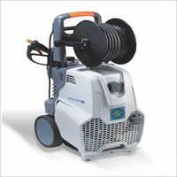 Pro Jet 160 Vacuum Cleaner