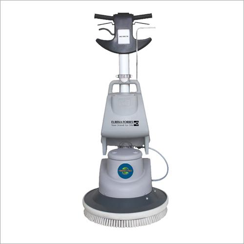 PRO DISC 50 Vacuum Cleaner