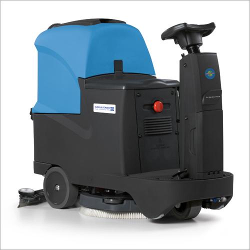 Pro Auto Scrubber R 56 B