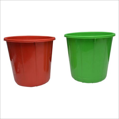 PP Plastic Dustbin