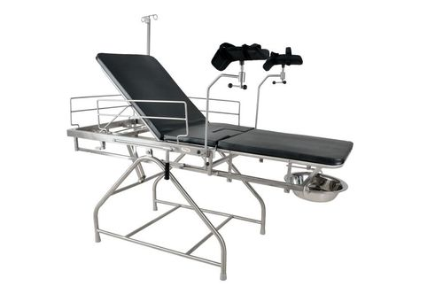 SS Obstetric Labour Table