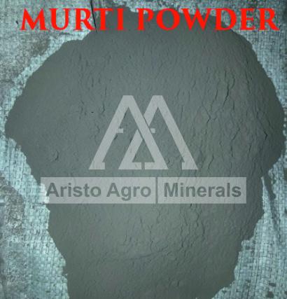 Murti powder